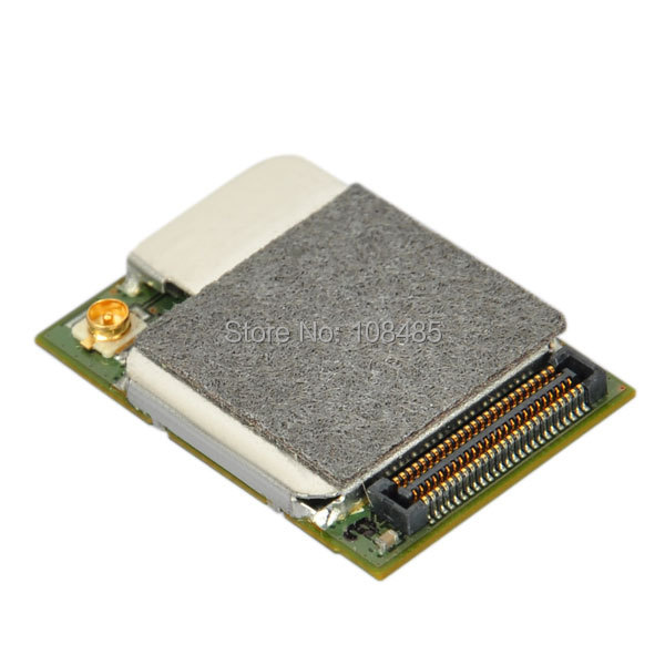 HOTHINK Wireless WIFI Module Board Replacement Parts For 3DS XL / 3DS LL