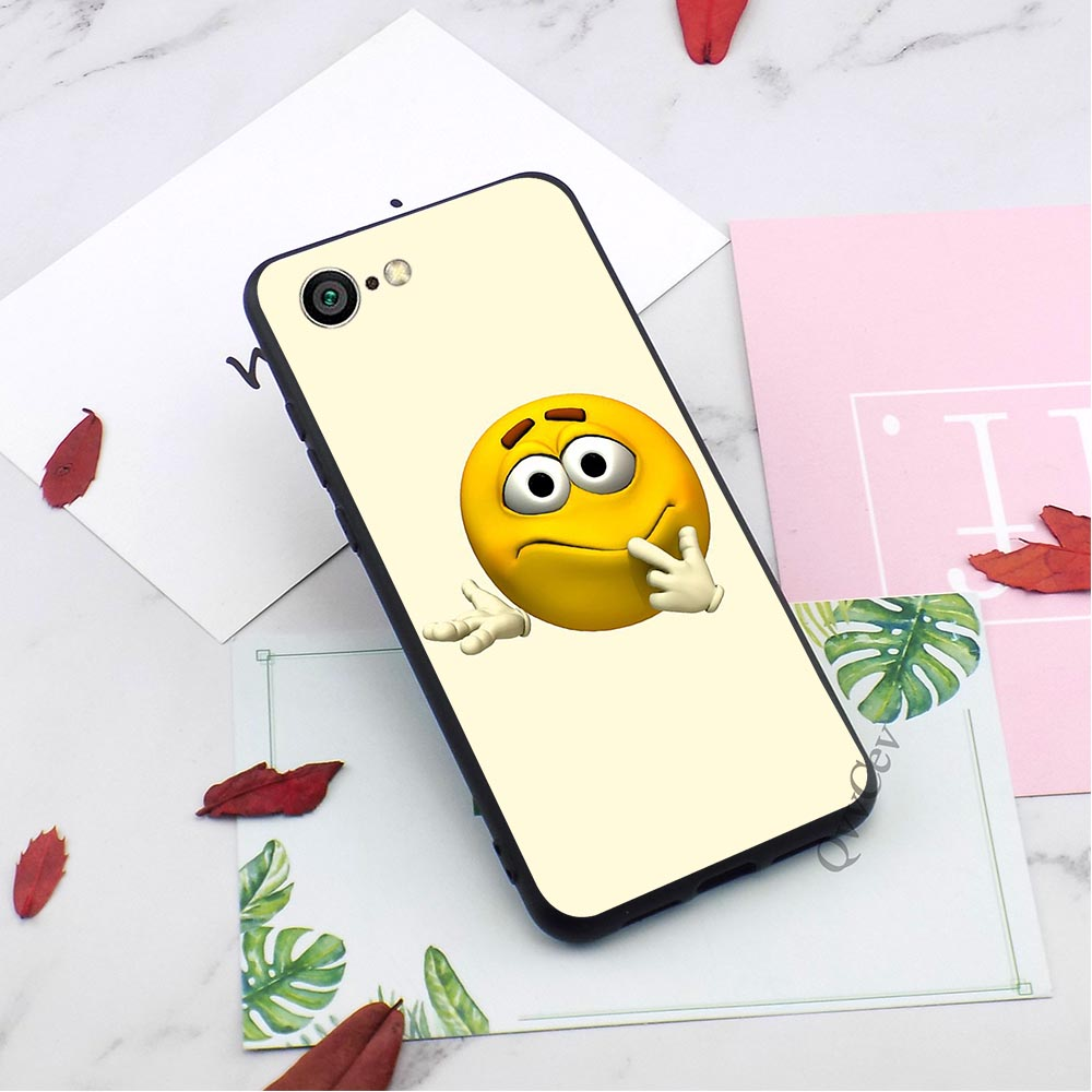 Hybrid Dance girl Phone Cover for iPhone Xs Case Max X 6 6S XR 8 Plus 7 5S 5 SE Skin in Fitted Cases from Cellphones Telecommunications