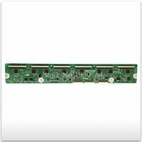 95% new good working High-quality board Buffer board LJ41-06616A LJ92-01671A s42ax-yd12 part