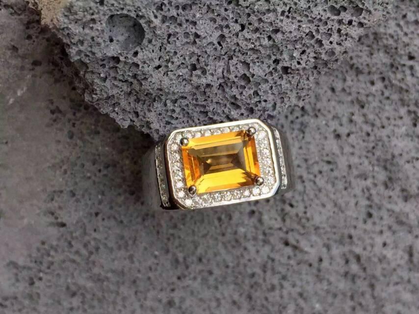 25 x jaune 10,5 mm Anneau Fil Anneaux terminal Crimp wt53