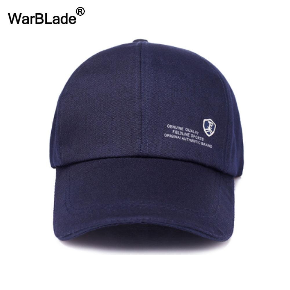 03b1bf44b8 2018 Brand Casual Baseball Cap Men Women Embroidery F Unisex couple cap  Fashion Leisure dad Hat Snapback cap casquette WarBLade-in Baseball Caps  from ...