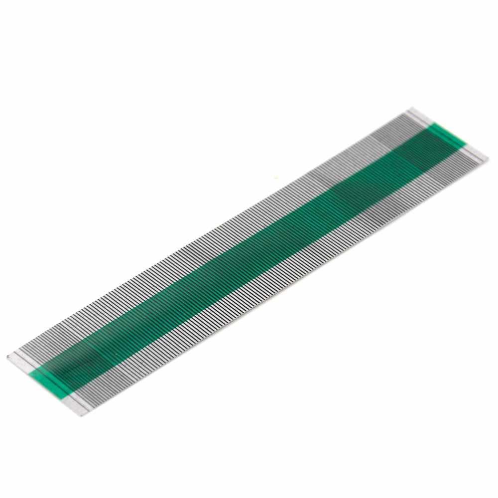 1 шт. плоский разъем для ЖК дисплея для Citroen C5 Citroen Xsara и peugeot 307 пикселей инструмент, Citroen, C5 ленточный кабель для Бесплатная доставка