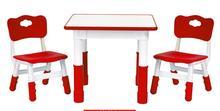 Подъемные столы и стулья костюм дети