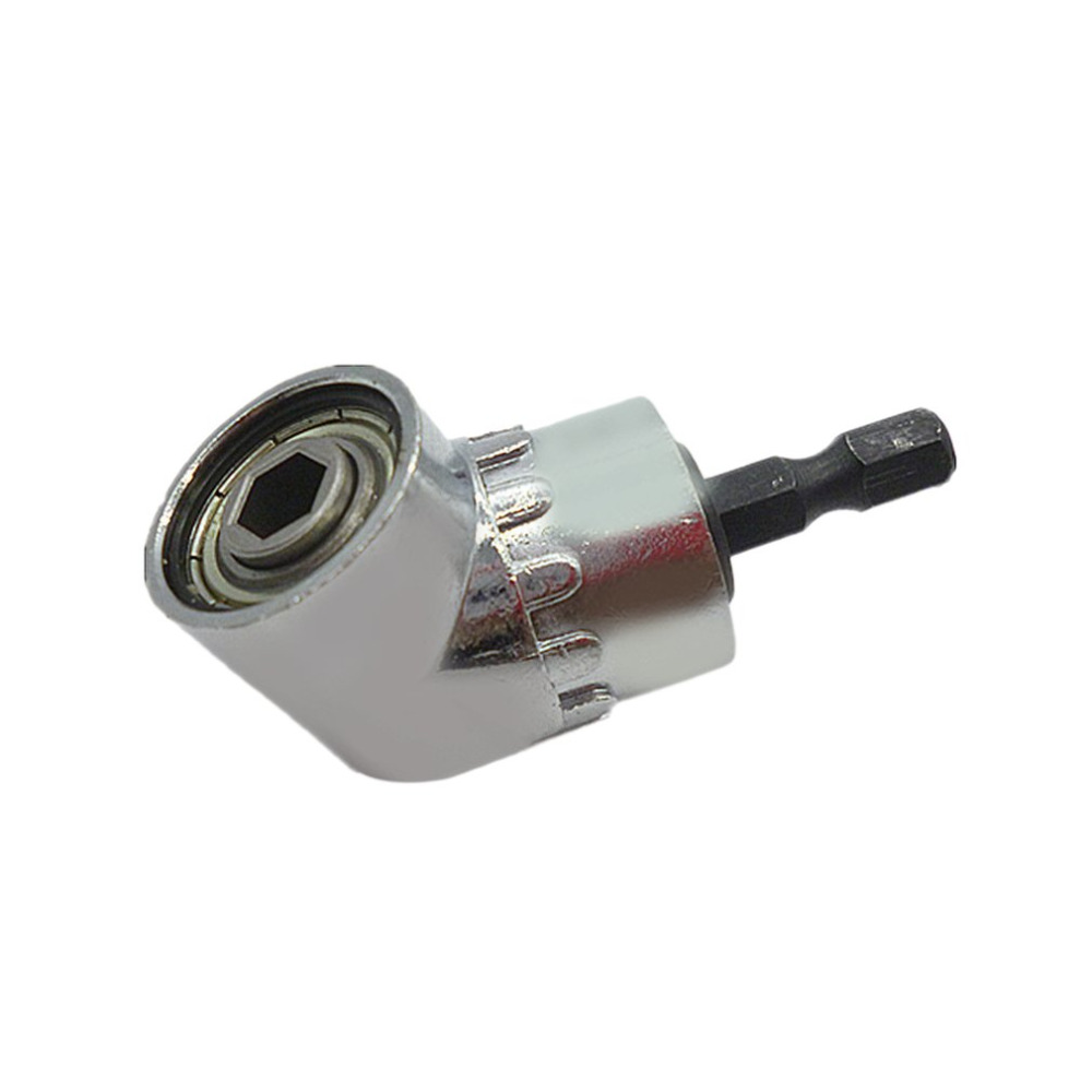 ZM515600-ALL-21-1