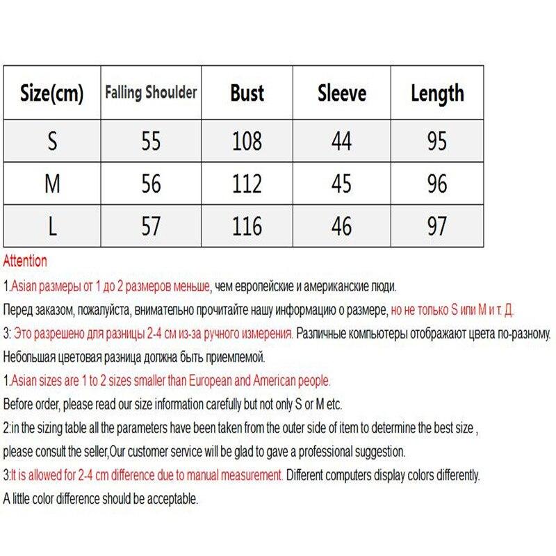 Trench Gris Veste Fourrure Mode Hiver Qualité Manteau Laine Mouton Manteaux Réel Coréenne Haute Femmes Long Solide De Femme Z491 1UtxqtZ8w