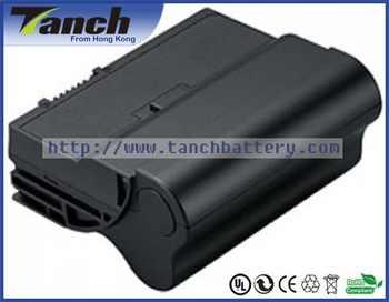 Batterie ordinateur portable pour SONY VGP-BPS6 VGP-BPL6 VGN-UX280 VGN-UX1 VGN-UX50 VGN-UX 90 380 380N 7.4 V 2 cellules