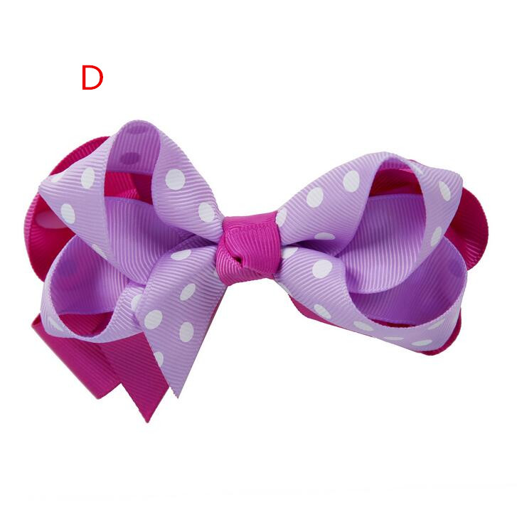 100pcs Fabulous Hair Bows and other incredibly cute hair accessories