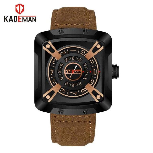KADEMAN-Luxury-Men-Quartz-Military-Watch-Fashion-Casual-Waterproof-Sports-Watches-Male-Leather-Date-Clock-Relogio.jpg_640x640 (5)