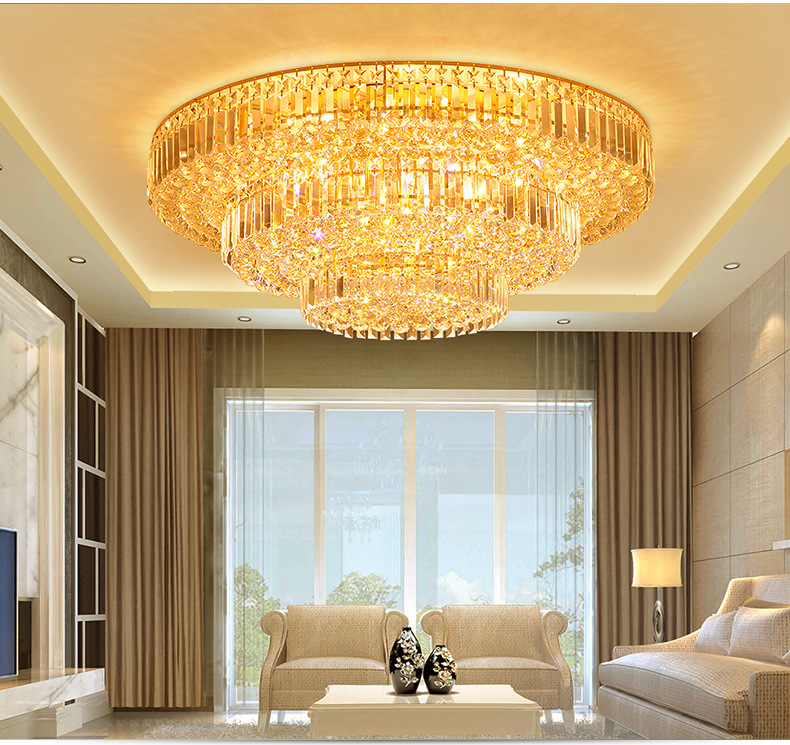 LED Remote Control Colour Changing Light Tube Bedroom Living Room 100cm 120cm