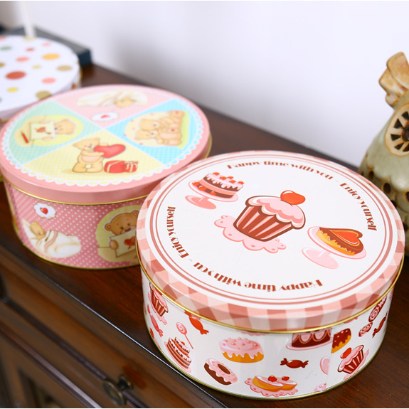 Find a great collection of Cake & Cookie Gifts at Costco. Enjoy low warehouse prices on name-brand Cake & Cookie Gifts products. 24 Holiday Gift Tins; Cookies can be enjoyed for up to 5 days upon arrival or kept frozen for up to 6 months (0) Compare Product. Sign In For Price. oz box (19) Compare Product. Sign In For Price. $