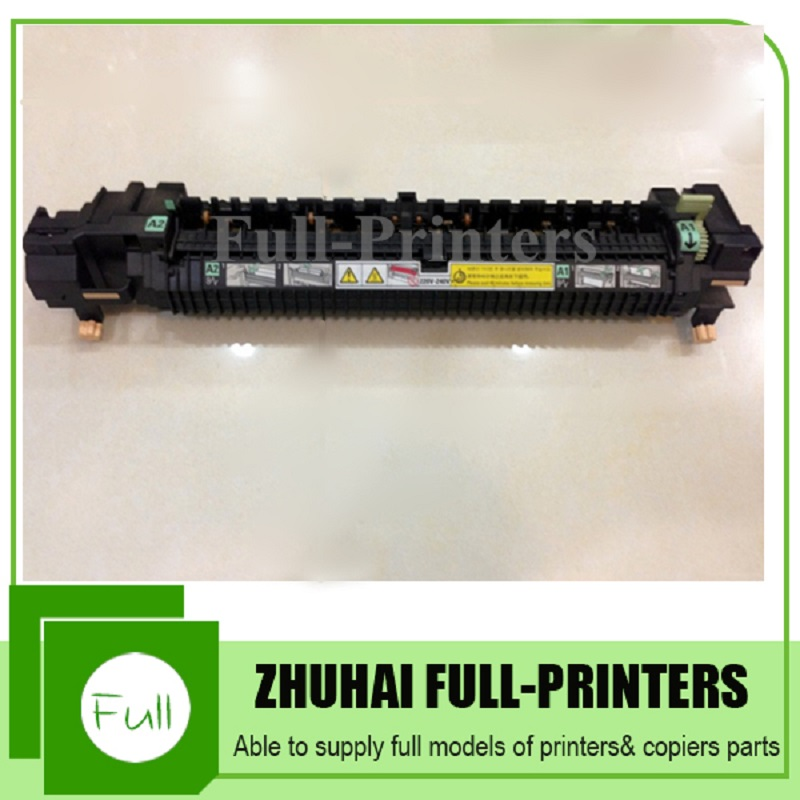 Refurbished Fuser Unit Fuser Assembly 126K24980 for Xerox WC5222 5225 5230 110V  PLS NOTE THE VOLTAGE WHEN YOU PLACE ORDERS unit ugs 126 black orange отпариватель uhd 1067 фен