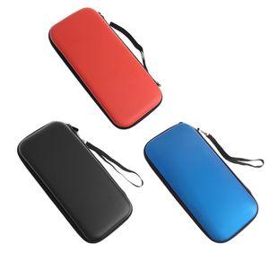 Image 2 - 1 قطعة EVA هارد شل حمل حقيبة التخزين واقية لوحدة التحكم نينتندو سويتش