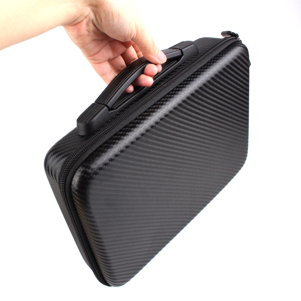 Handheld Storage Bag Handbag Portable Case Accessory For RC font b Drone b font Quadcopter Travel