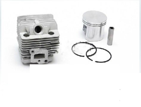 2019 New Model Cylinder Piston Sets For  1E44F-5 Engine,52CC Brush Cutter 52CC Earth Augers
