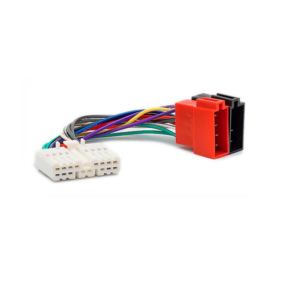 mercedes benz 300e wiring diagram mercedes parts diagram