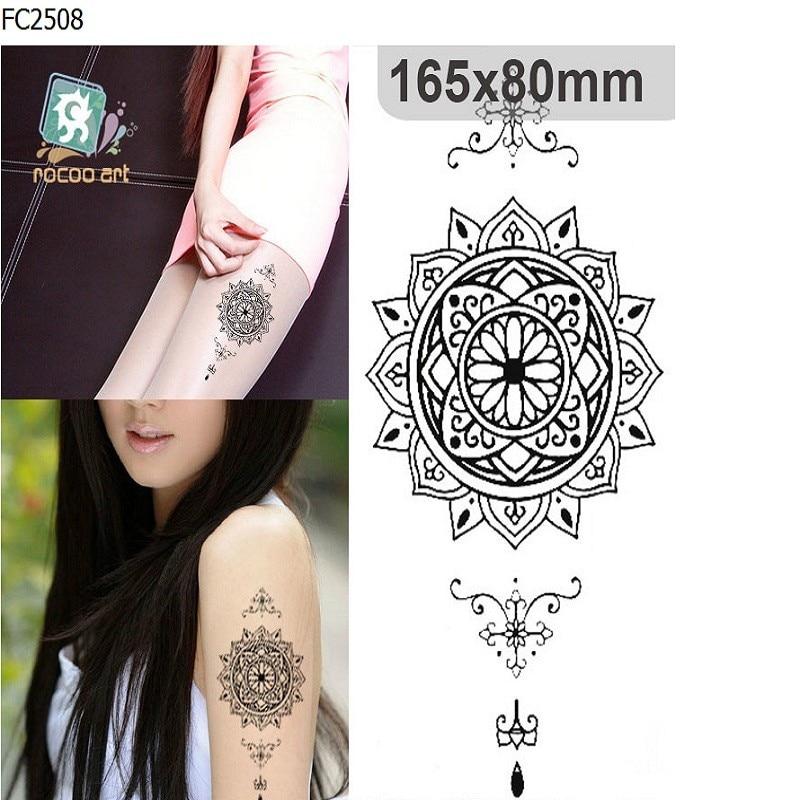 1шт водонипроецаемый наклейка татуировки на алиэкспресс