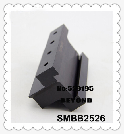 SMBB2526,factory Outlets,the Lather,boring Bar,cnc,machine, ,cost-effective nicecutt mgehl1616 h 2 extermal turning tool factory outlets the lather boring bar cnc machine cutting factory outlet