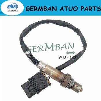 Lambda Sensor Oxygen Sensor Fit for 5 7 Series F01 F02 F03 F04 F11 No# 11787589147