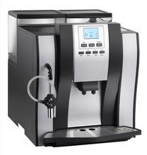 ALDXC3-ME-709,Professional,Automatic Coffee Machine domestic Italian pump pressure Commercial Grinding Machine ME-709