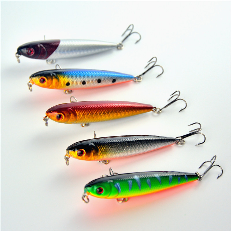 online get cheap topwater lures -aliexpress | alibaba group, Fishing Bait