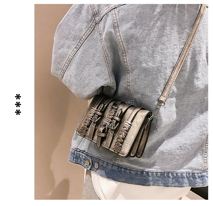 womens bags handbags 28