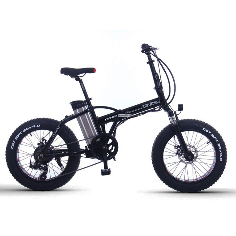 20inch electric mountain bicycle 48v350w 500w motor 12ah lithium battery snow electric bike. Black Bedroom Furniture Sets. Home Design Ideas