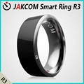 Jakcom Smart Ring R3 Hot Sale In Radio AS -A  Fm Tuner Fm Portable Radio Suporte Lanterna