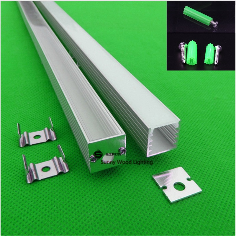 5-30pcs/lot 40inch led aluminium profile for led bar light, slim 14.5*14.5mm channel, 12mm strip aluminum housing 5-30pcs/lot 40inch led aluminium profile for led bar light, slim 14.5*14.5mm channel, 12mm strip aluminum housing