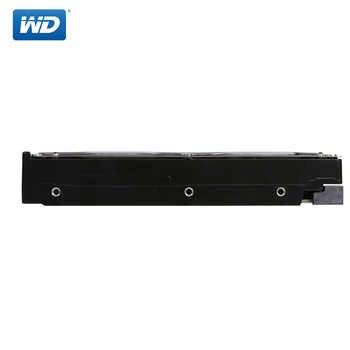 "WD BLUE 1TB Internal Hard Drive Disk 3.5\"" 7200RPM 64M Cache SATA III 6Gb/s 1000GB HDD HD Harddisk for Desktop Computer"