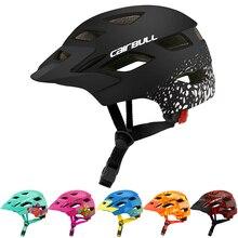 велосипедные шлем подсветкой шлем