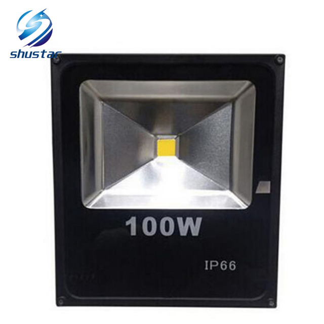 100w led floodlight spotlight ourdoor lighting spot flood light 100w led floodlight spotlight ourdoor lighting spot flood light external lamp projecteur exterieur foco exterior faretti aloadofball Gallery