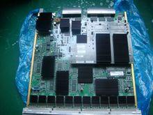 Ws-x6748-ge-tx original module