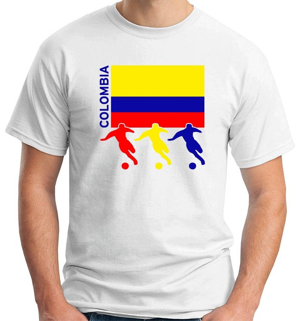 Compare Prices on Colombia- Online Shopping/Buy Low Price Colombia ...