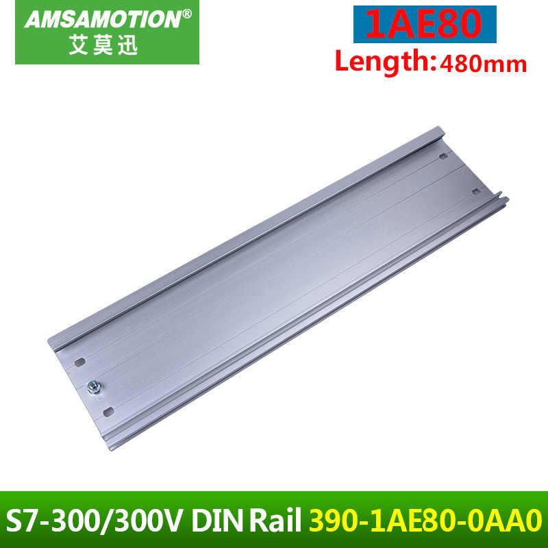 1pcs 20 pin Front Connector for S7 300 PLC / 6ES7 392 1AJ00