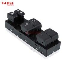 High Qulity Auto 25401-ZN50C Power Window Switch For NISSAN ALTIMA 2007-2012