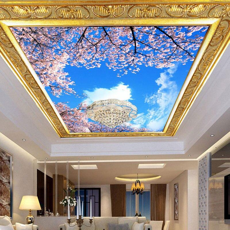 Aliexpress.com : Buy 3D Children's Bedroom Living Room