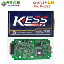 Top Sales 2019 New KESS V2