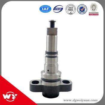 auto diesel engine spare parts, fuel plunger, element, PS pump plunger, 2455/348, 2418455348
