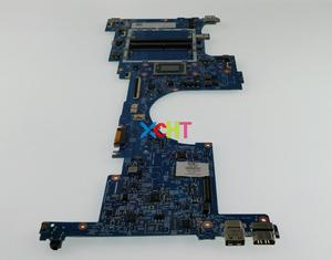 Image 5 - XCHT for HP Envy x360 15 15 BQ 15Z BQ100 Series 935101 601 935101 001 UMA Ryzen5x 448.0BY10.0011 Laptop Motherboard Tested