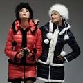 Cold Winter Fashion Women's Hats Fur Female Warm Skullies Ear Protect Cute Casual Hat Headgear Headdress Russia cap for women