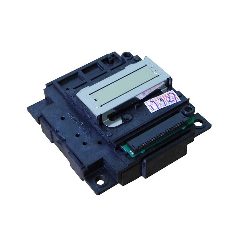 FA04000 Tête D'impression Tête d'impression pour Epson L120 L210 L300 L350 L355 L550 L555 L551 L558 XP-412 XP-413 XP-415 XP-420 XP-423