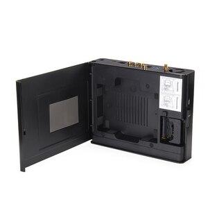 Image 5 - Himedia Q10 פרו מלי 720 GPU HiSilicon HI3798 מעבד אנדרואיד 7.1 להגדיר תיבה עליונה 2GB DDR3 16GB eMMC 2.4/5GHz Bluetooth4.0 חכם טלוויזיה תיבה