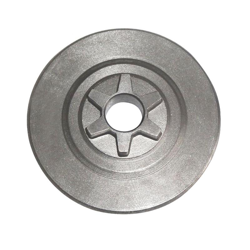 Rodamiento de agujas para Cadena rueda Partner 350 351 370 390 420 motosierra