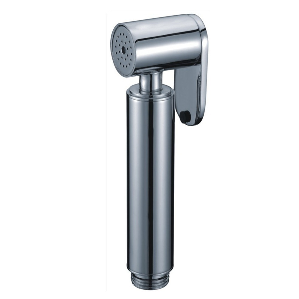 Popular Faucet Side Spray Buy Cheap Faucet Side Spray Lots