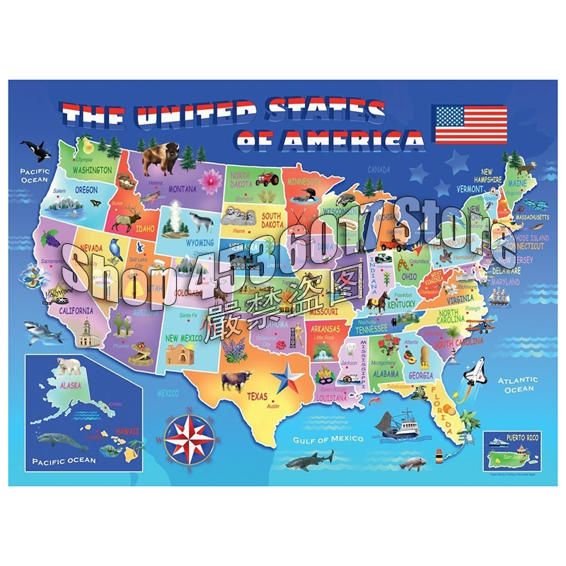 US $6.5 50% OFF|USA State Map Diamond Painting Cross Sch Embroidery Usa Maps States on usa state people, usa 50 states, usa state mape, usa state statistics, usa state abbreviation, usa northeast, usa flag, usa state list, states and capitals map, united states map, usa state letter, destin florida map, usa state names, world map, usa state timeline, usa globe, usa state game, usa state parks, usa maps with cities only, usa states and capitals,