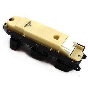 Image 5 - 84040 60052 84040 60053 ウィンドウマスタートヨタ 120 プラド GRJ120 TRJ120 8404060052 8404060053