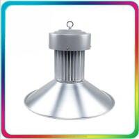 5PCS DC12V 24V 3 Years Warranty Thick Housing E40 12V LED High Bay LED Light 30W Industrial Lamp Bulb