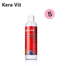 KeraVit Best straightening hair product brazilian keratin( s ) for deep Curly hair treatment