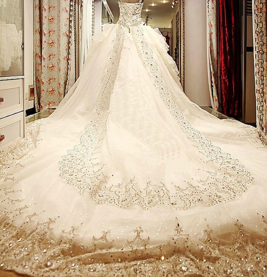 wedding rehearsal dress Short Casual Dress Short White Graduation Dress Simply Dresses