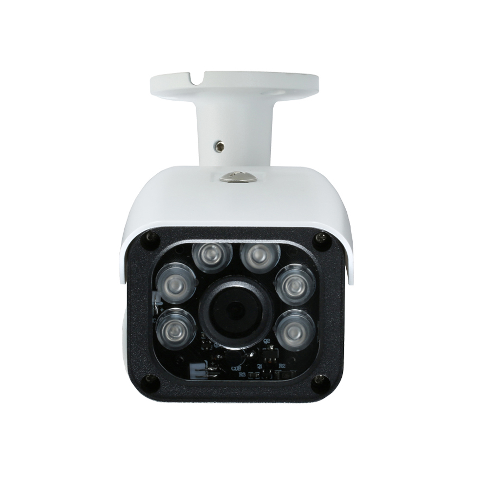 home camera system GT-HBAHD04-5